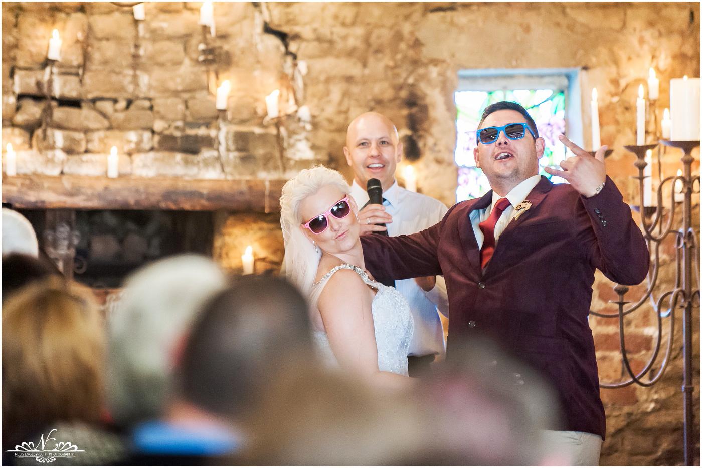 Langkloof-Roses-Wedding-Photos-Nelis-Engelbrecht-Photography-055