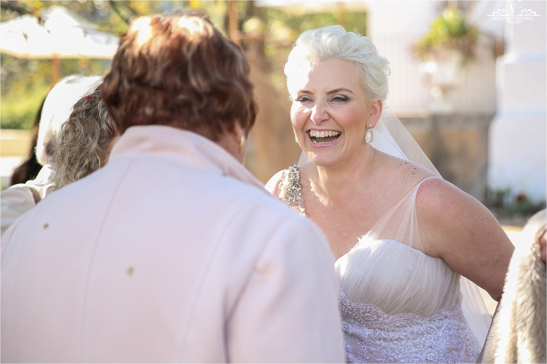 Langkloof-Roses-Wedding-Photos-Nelis-Engelbrecht-Photography-063