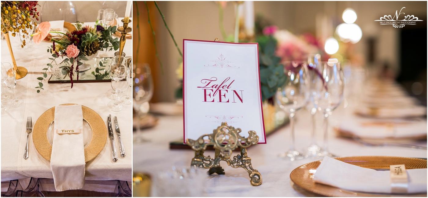 Langkloof-Roses-Wedding-Photos-Nelis-Engelbrecht-Photography-072