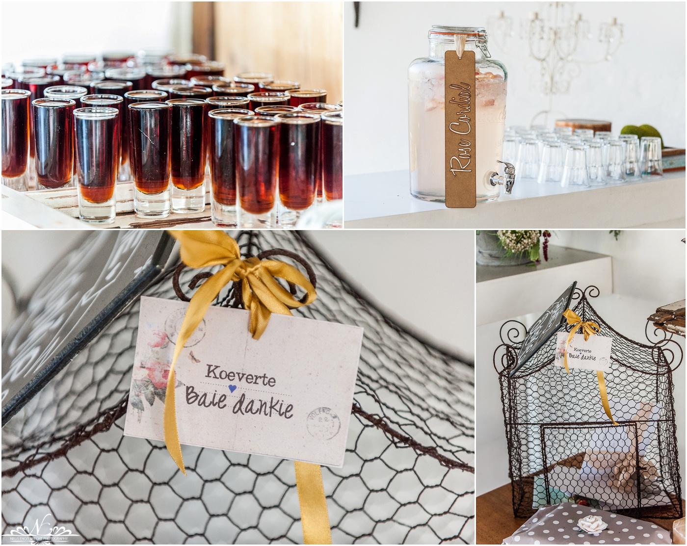 Langkloof-Roses-Wedding-Photos-Nelis-Engelbrecht-Photography-074