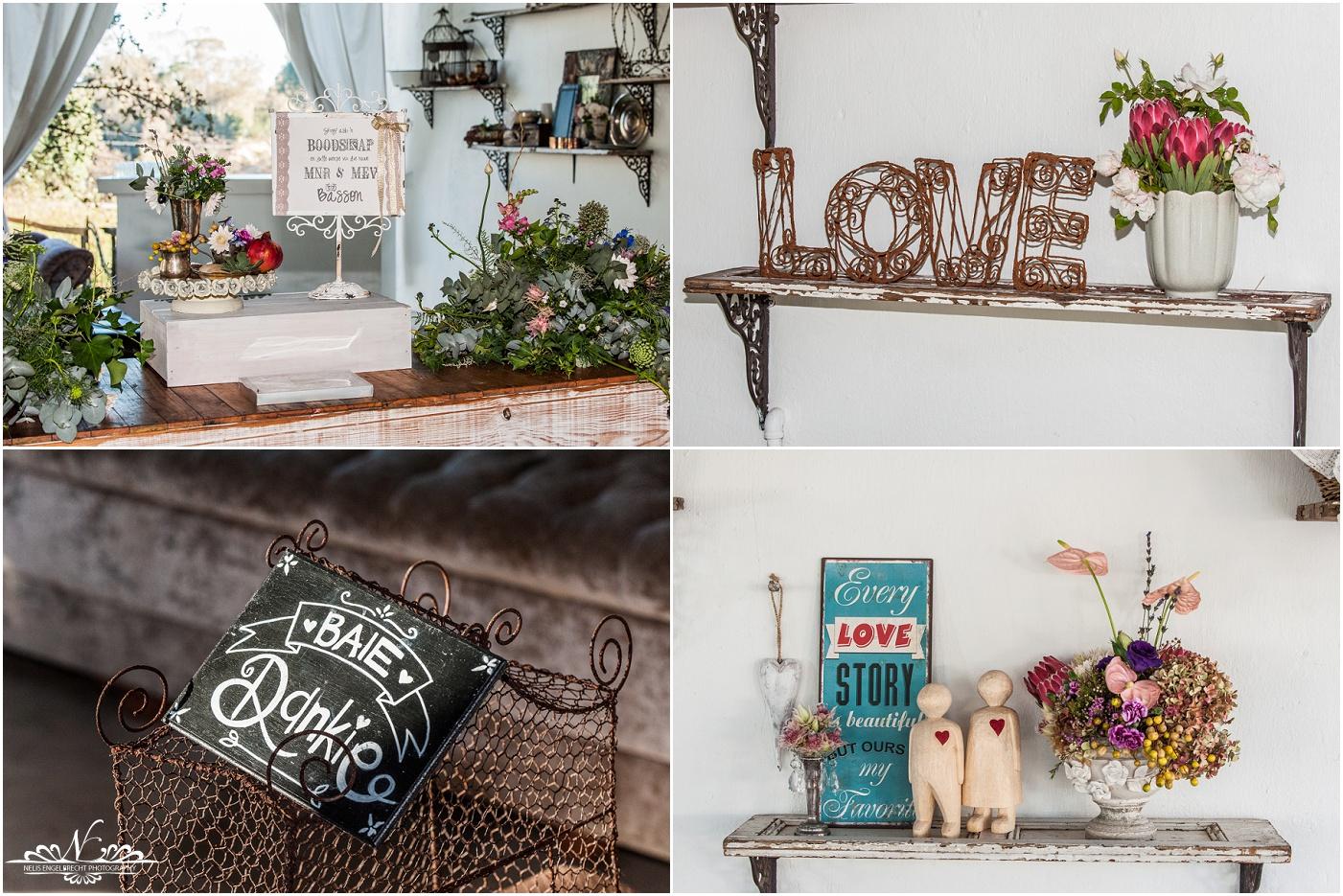 Langkloof-Roses-Wedding-Photos-Nelis-Engelbrecht-Photography-078