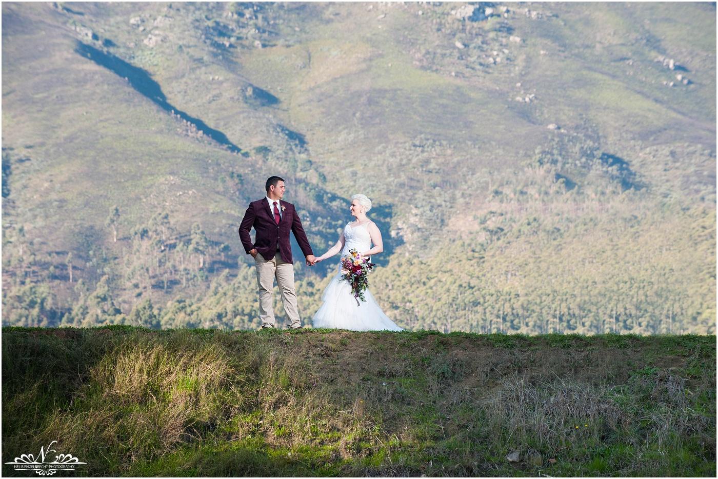 Langkloof-Roses-Wedding-Photos-Nelis-Engelbrecht-Photography-108