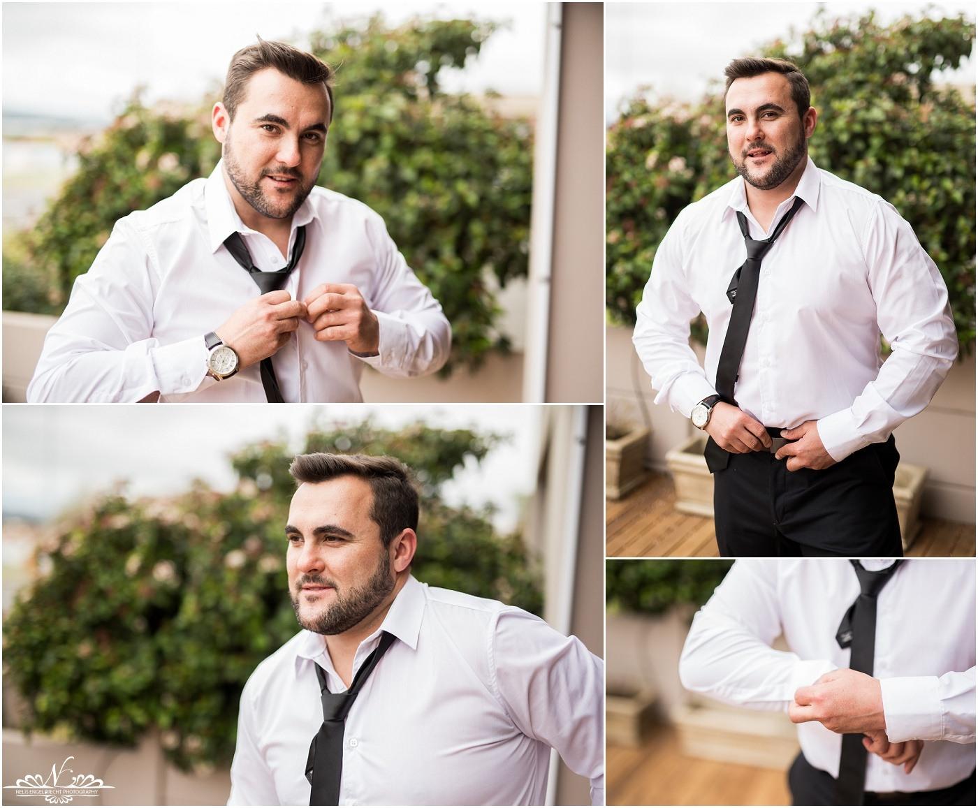 Eensgezind-Wedding-Photos-Nelis-Engelbrecht-Photography-008