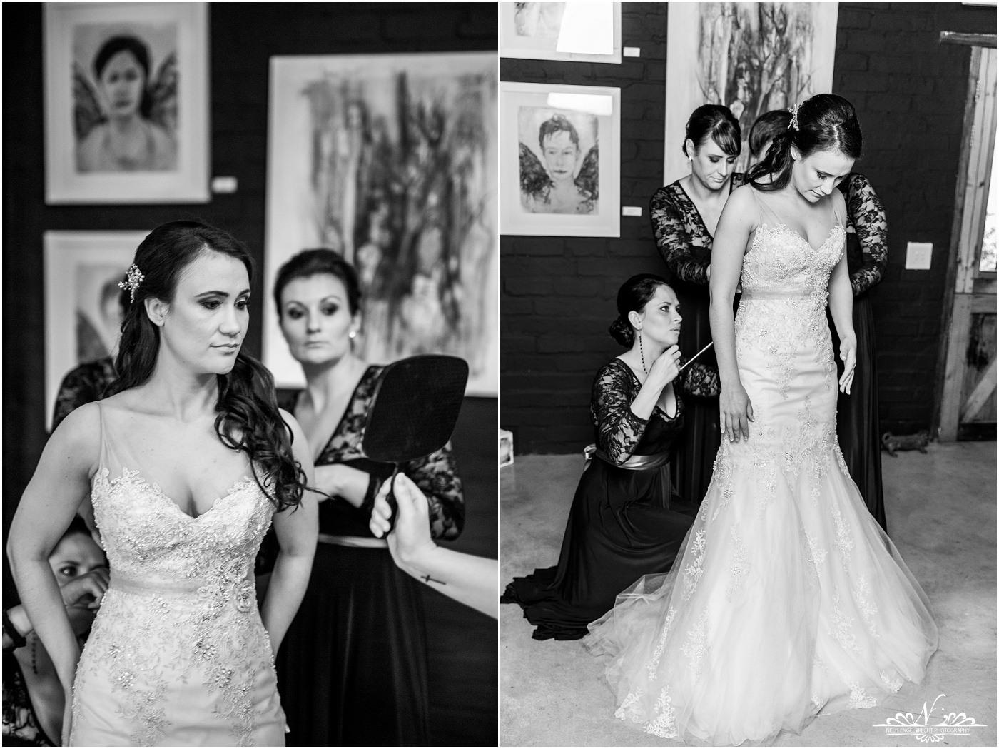 Eensgezind-Wedding-Photos-Nelis-Engelbrecht-Photography-031