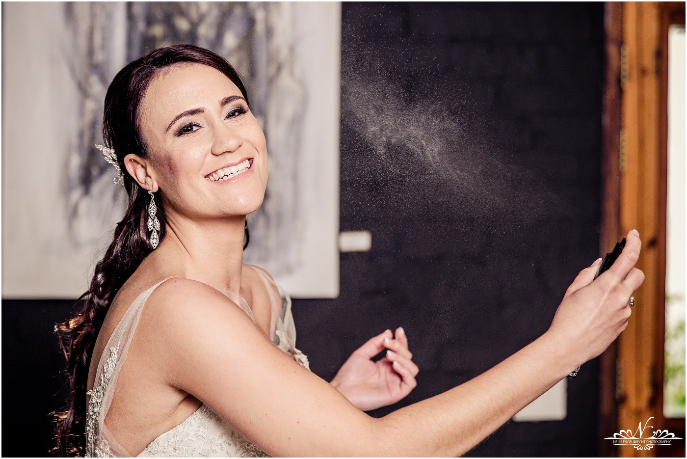 Eensgezind-Wedding-Photos-Nelis-Engelbrecht-Photography-036