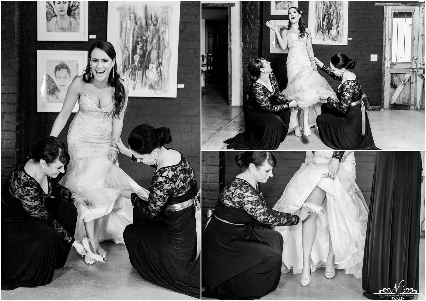 Eensgezind-Wedding-Photos-Nelis-Engelbrecht-Photography-037