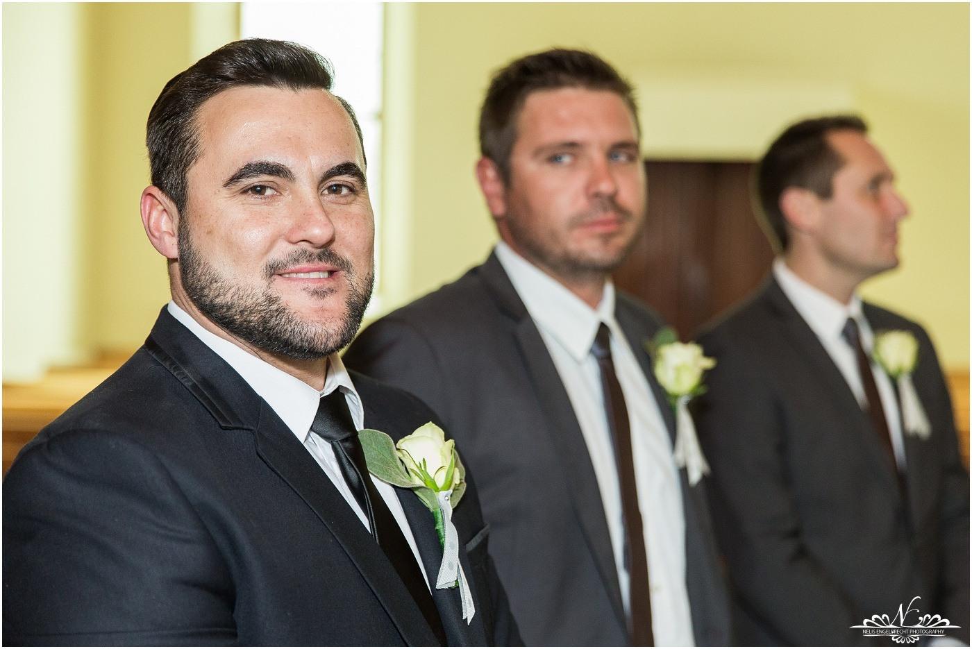 Eensgezind-Wedding-Photos-Nelis-Engelbrecht-Photography-054