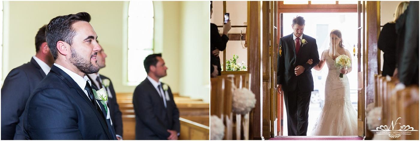 Eensgezind-Wedding-Photos-Nelis-Engelbrecht-Photography-057