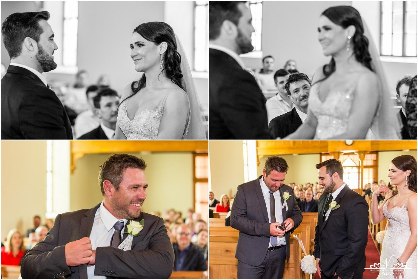 Eensgezind-Wedding-Photos-Nelis-Engelbrecht-Photography-064
