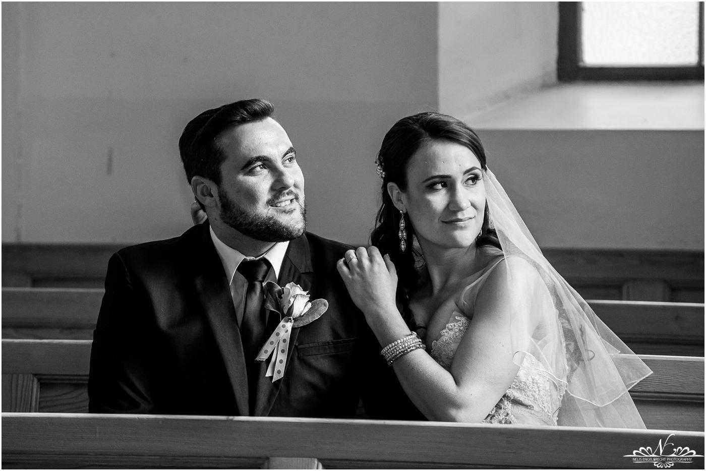 Eensgezind-Wedding-Photos-Nelis-Engelbrecht-Photography-072