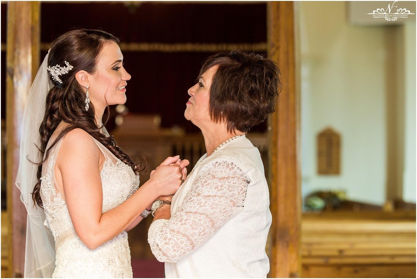 Eensgezind-Wedding-Photos-Nelis-Engelbrecht-Photography-075