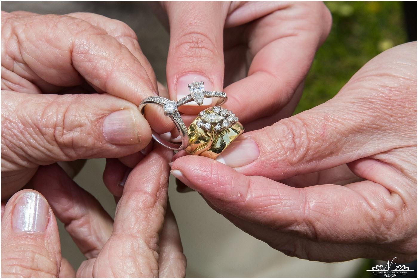 Eensgezind-Wedding-Photos-Nelis-Engelbrecht-Photography-081