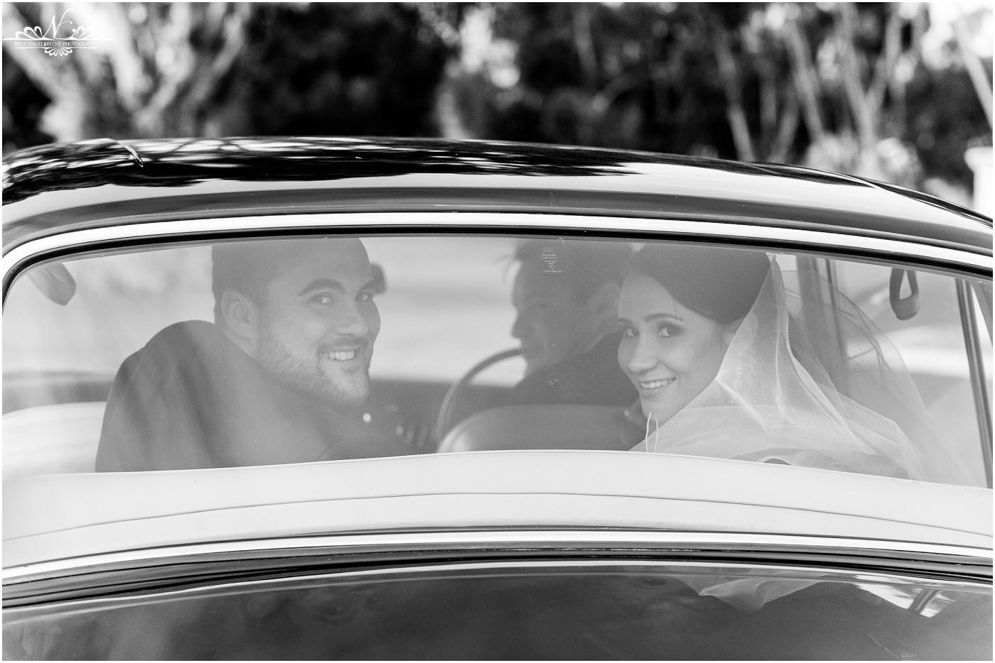 Eensgezind-Wedding-Photos-Nelis-Engelbrecht-Photography-085