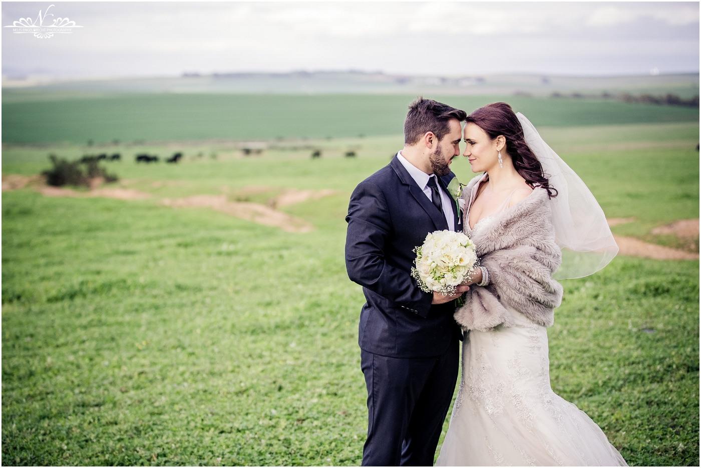 Eensgezind-Wedding-Photos-Nelis-Engelbrecht-Photography-087