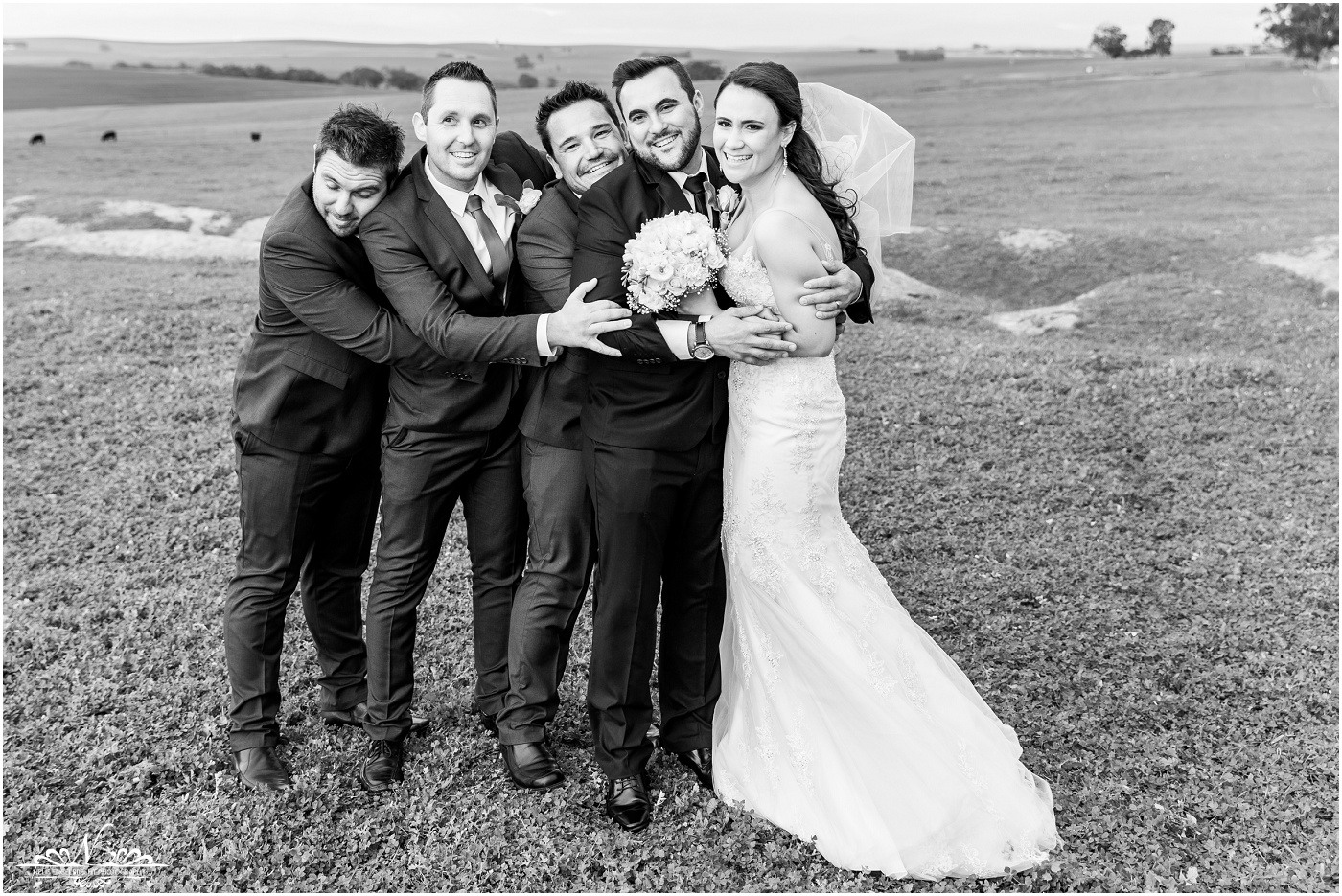 Eensgezind-Wedding-Photos-Nelis-Engelbrecht-Photography-096
