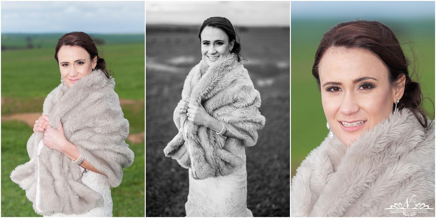 Eensgezind-Wedding-Photos-Nelis-Engelbrecht-Photography-104