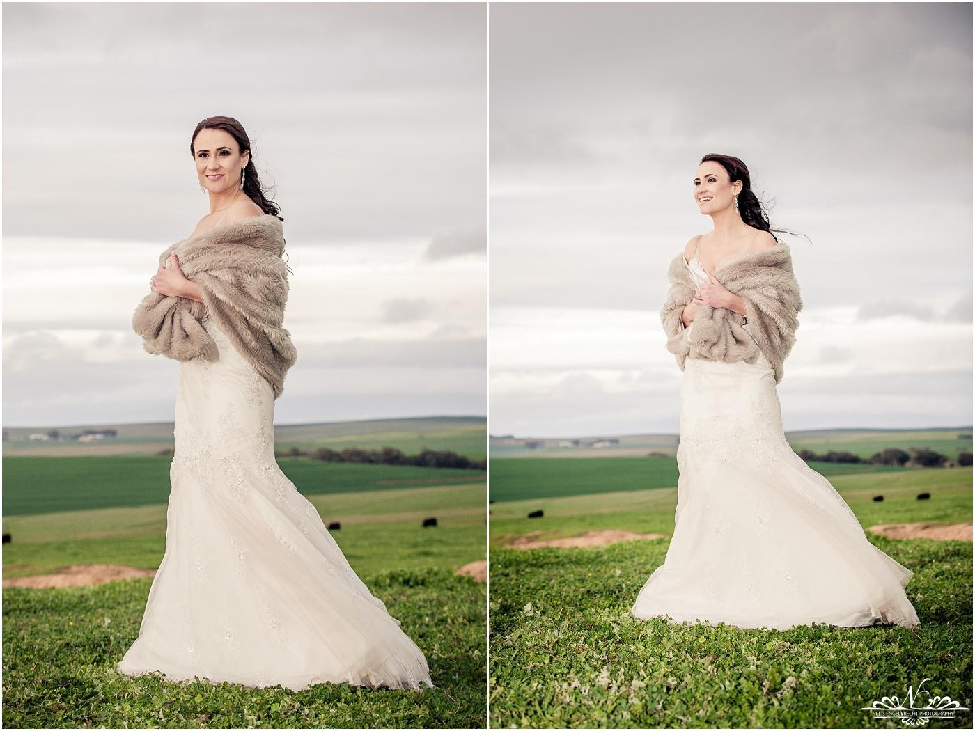 Eensgezind-Wedding-Photos-Nelis-Engelbrecht-Photography-107
