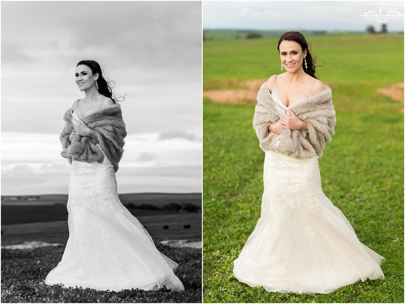 Eensgezind-Wedding-Photos-Nelis-Engelbrecht-Photography-108