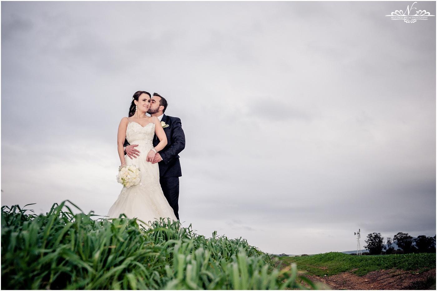 Eensgezind-Wedding-Photos-Nelis-Engelbrecht-Photography-120
