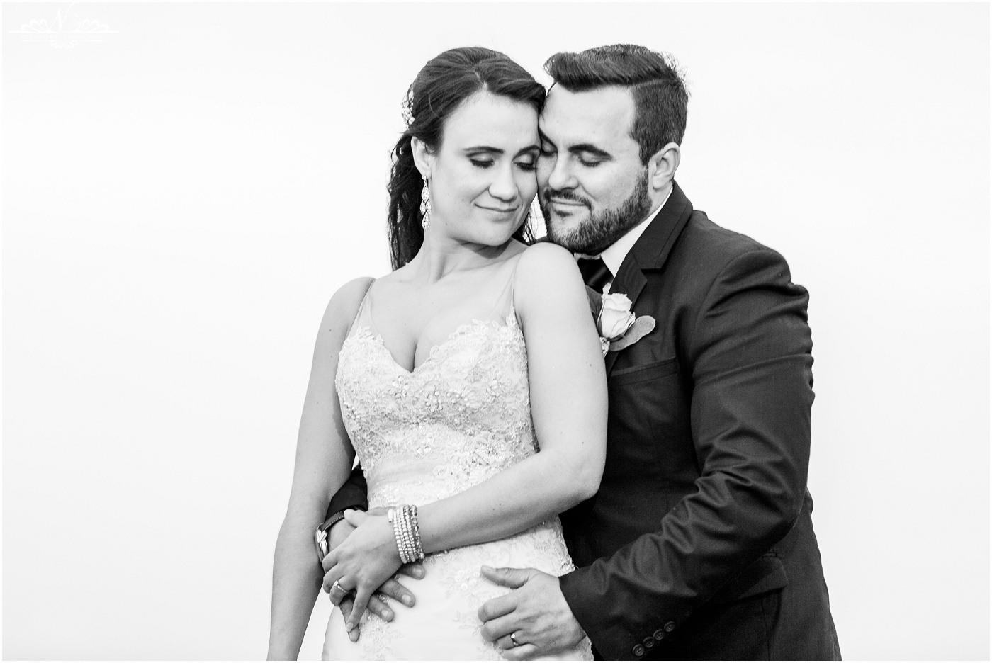 Eensgezind-Wedding-Photos-Nelis-Engelbrecht-Photography-124