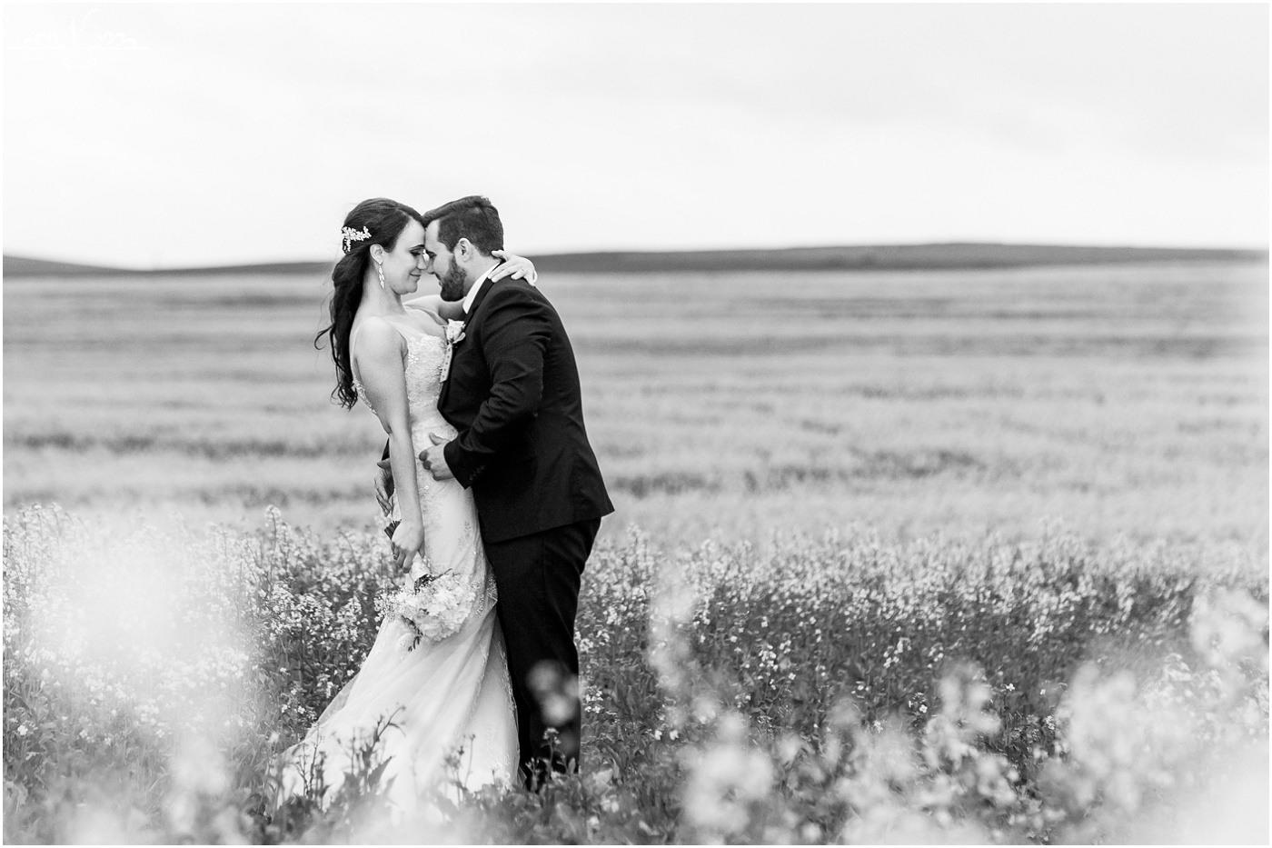 Eensgezind-Wedding-Photos-Nelis-Engelbrecht-Photography-131