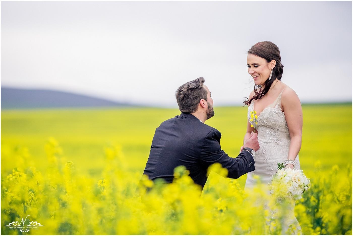 Eensgezind-Wedding-Photos-Nelis-Engelbrecht-Photography-137