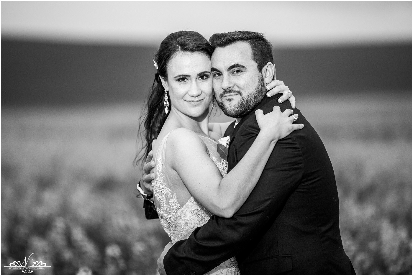 Eensgezind-Wedding-Photos-Nelis-Engelbrecht-Photography-143