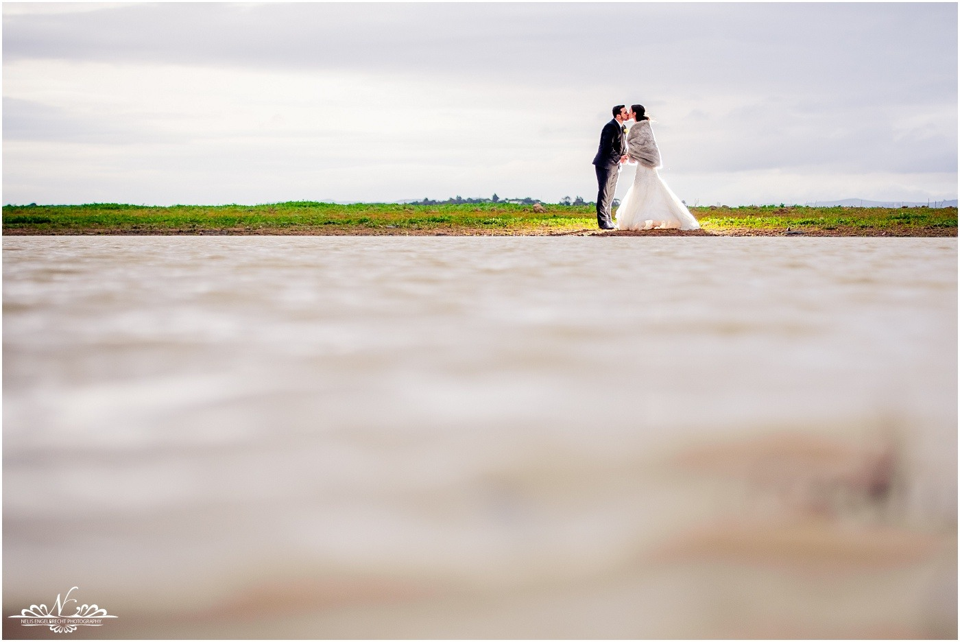 Eensgezind-Wedding-Photos-Nelis-Engelbrecht-Photography-157