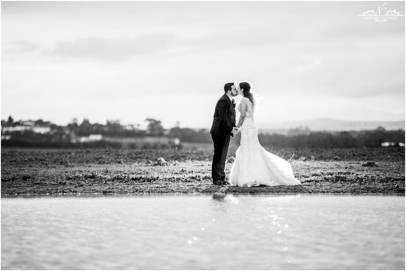 Eensgezind-Wedding-Photos-Nelis-Engelbrecht-Photography-160
