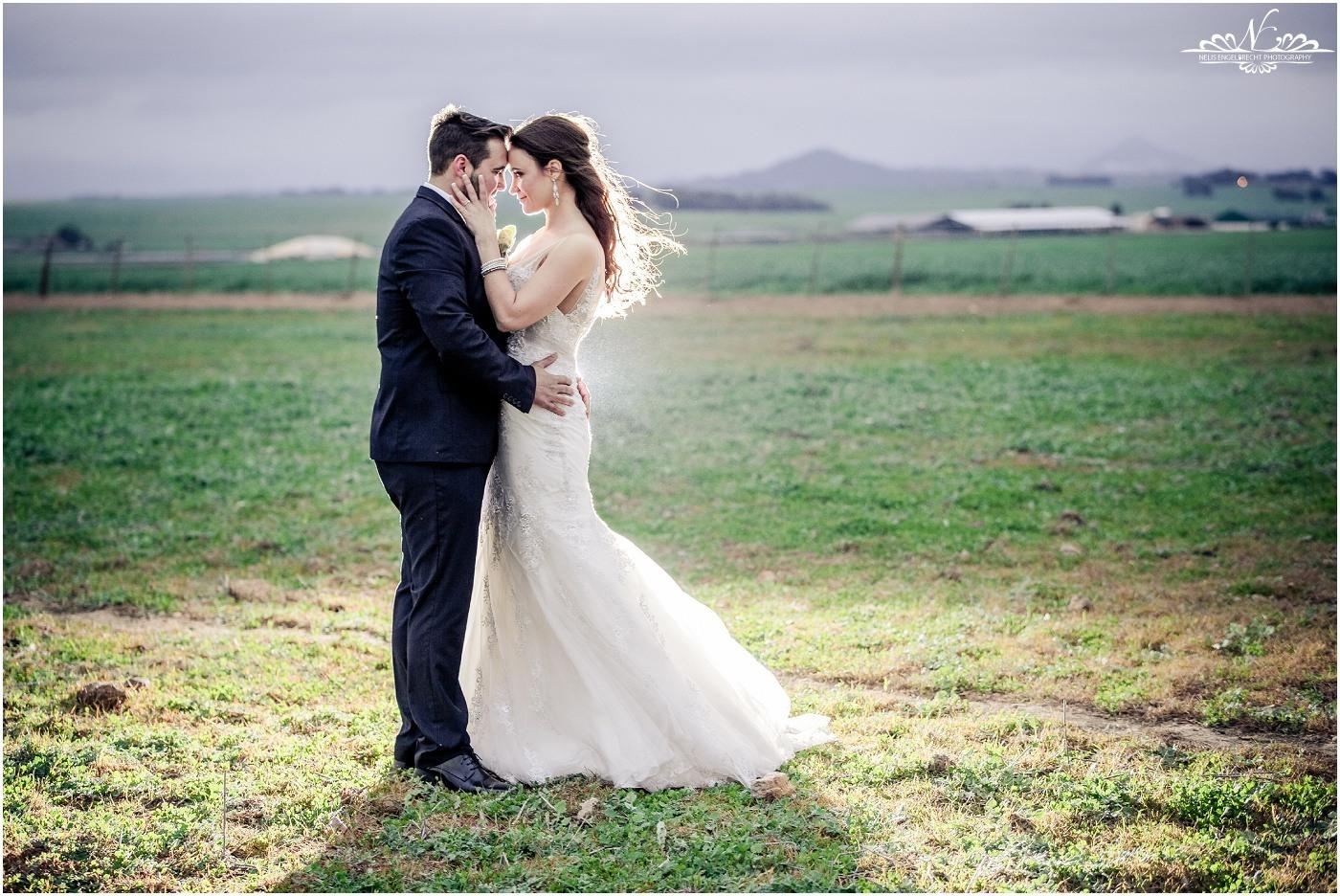 Eensgezind-Wedding-Photos-Nelis-Engelbrecht-Photography-161