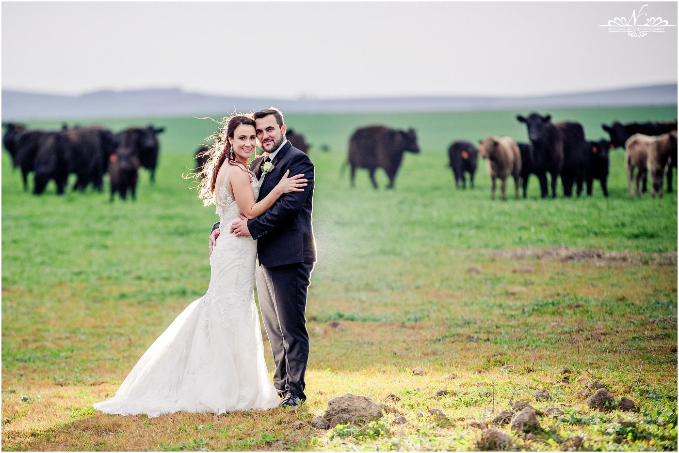 Eensgezind-Wedding-Photos-Nelis-Engelbrecht-Photography-163