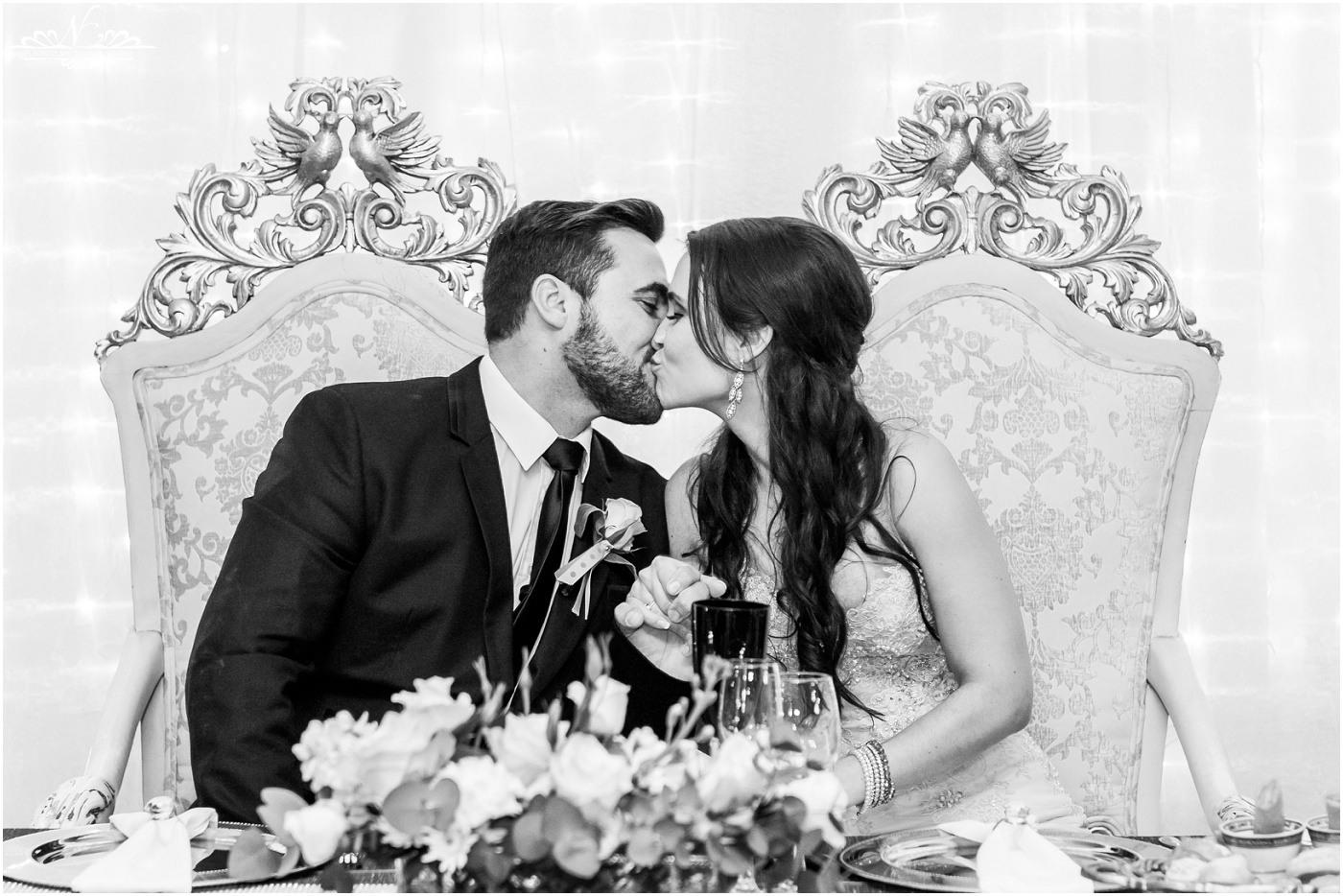 Eensgezind-Wedding-Photos-Nelis-Engelbrecht-Photography-174
