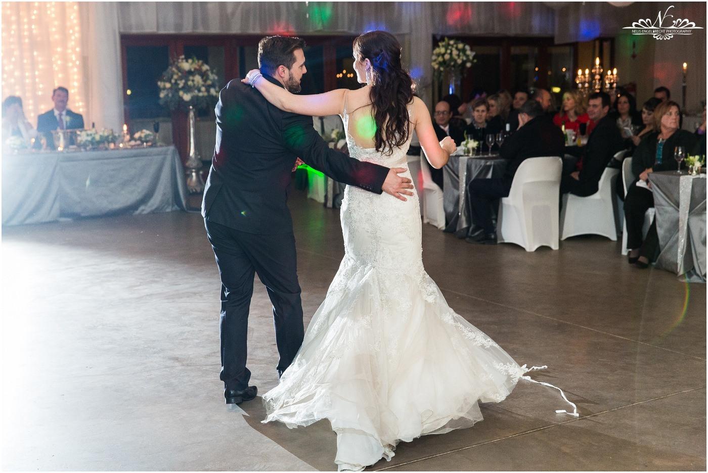 Eensgezind-Wedding-Photos-Nelis-Engelbrecht-Photography-196