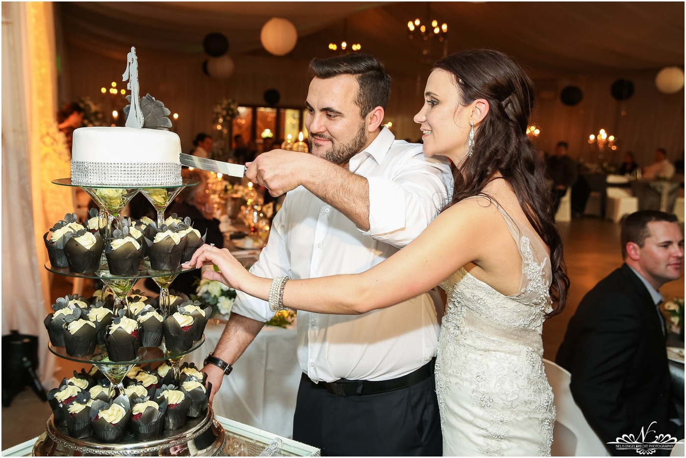 Eensgezind-Wedding-Photos-Nelis-Engelbrecht-Photography-209