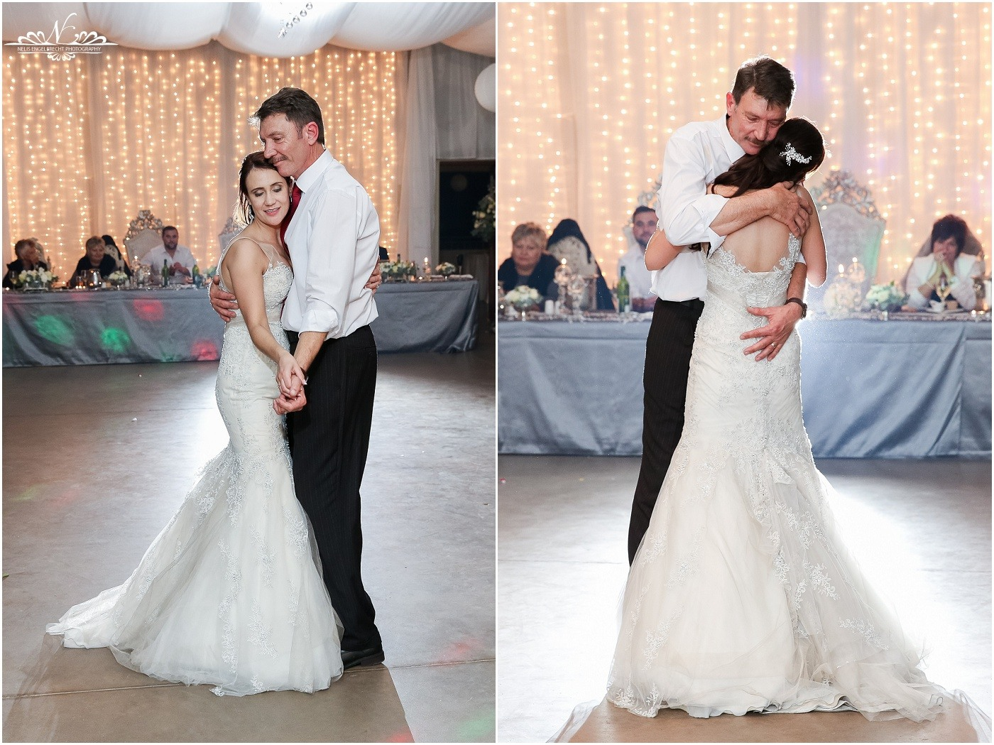 Eensgezind-Wedding-Photos-Nelis-Engelbrecht-Photography-217