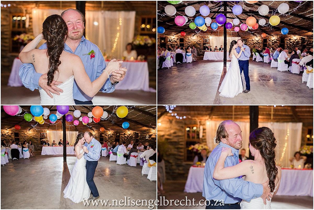 Nelis-Engelbrecht-Photography-1055