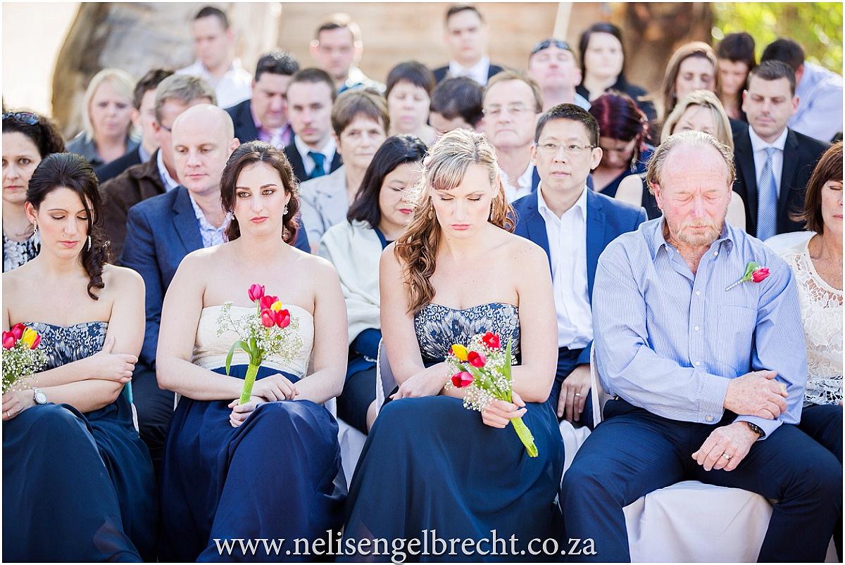 Nelis-Engelbrecht-Photography-400