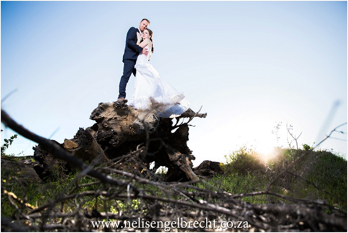 Nelis-Engelbrecht-Photography-778