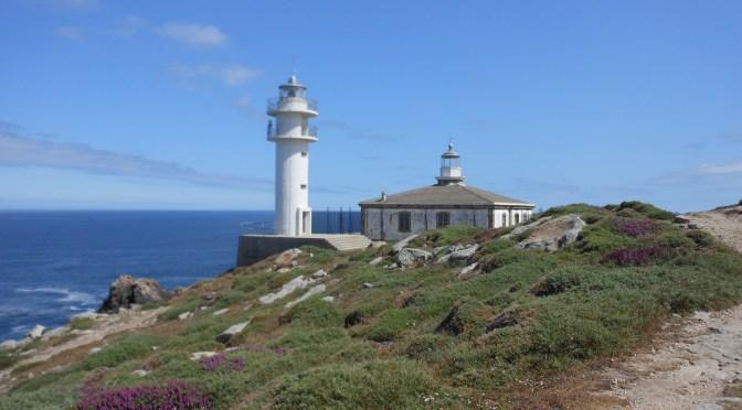 Speciale: Costa della morte (Galizia), un nome cupo per la fine del mondo