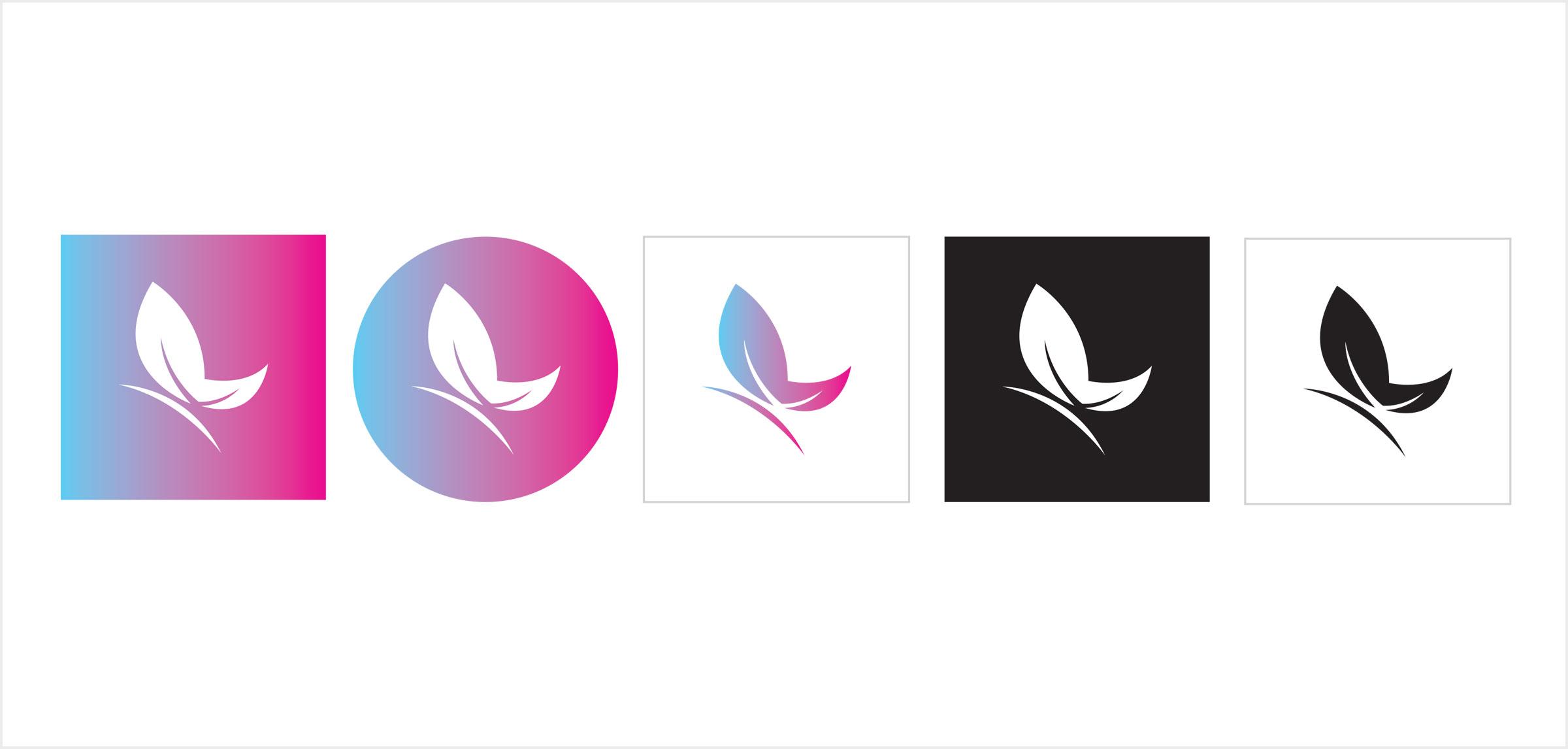 Logo Designer Thevara