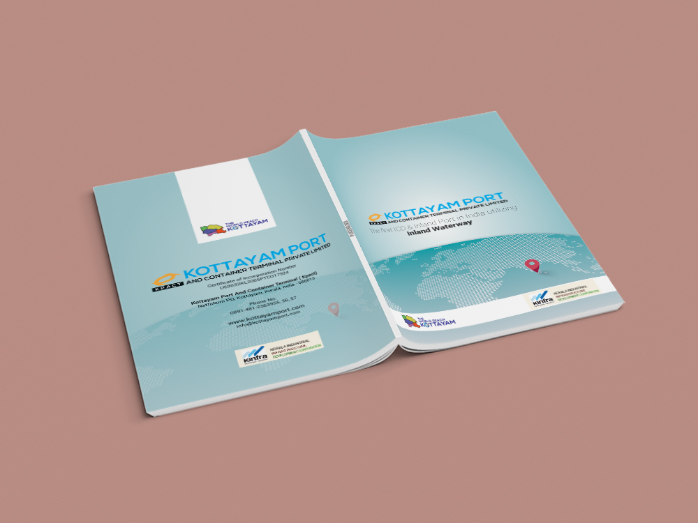 A4-booklet-design-kochi