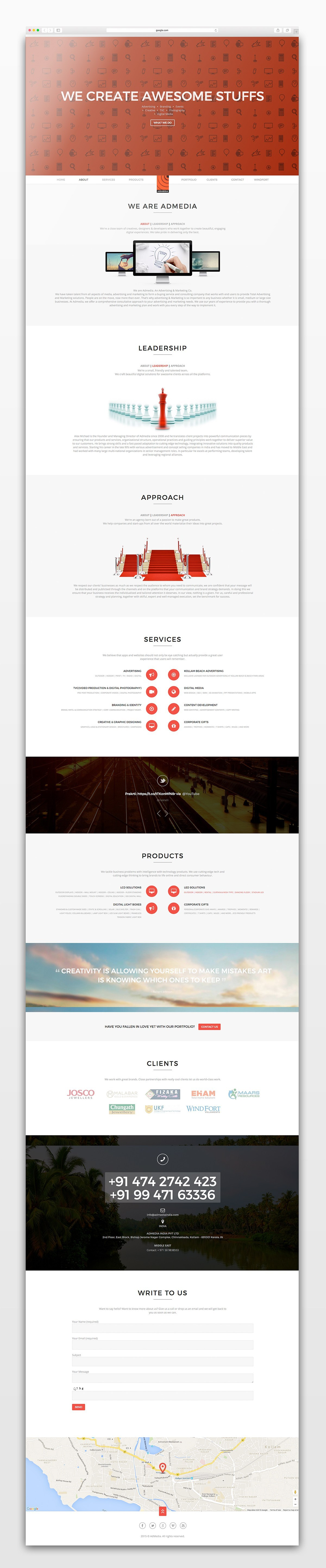 freelance_website_design
