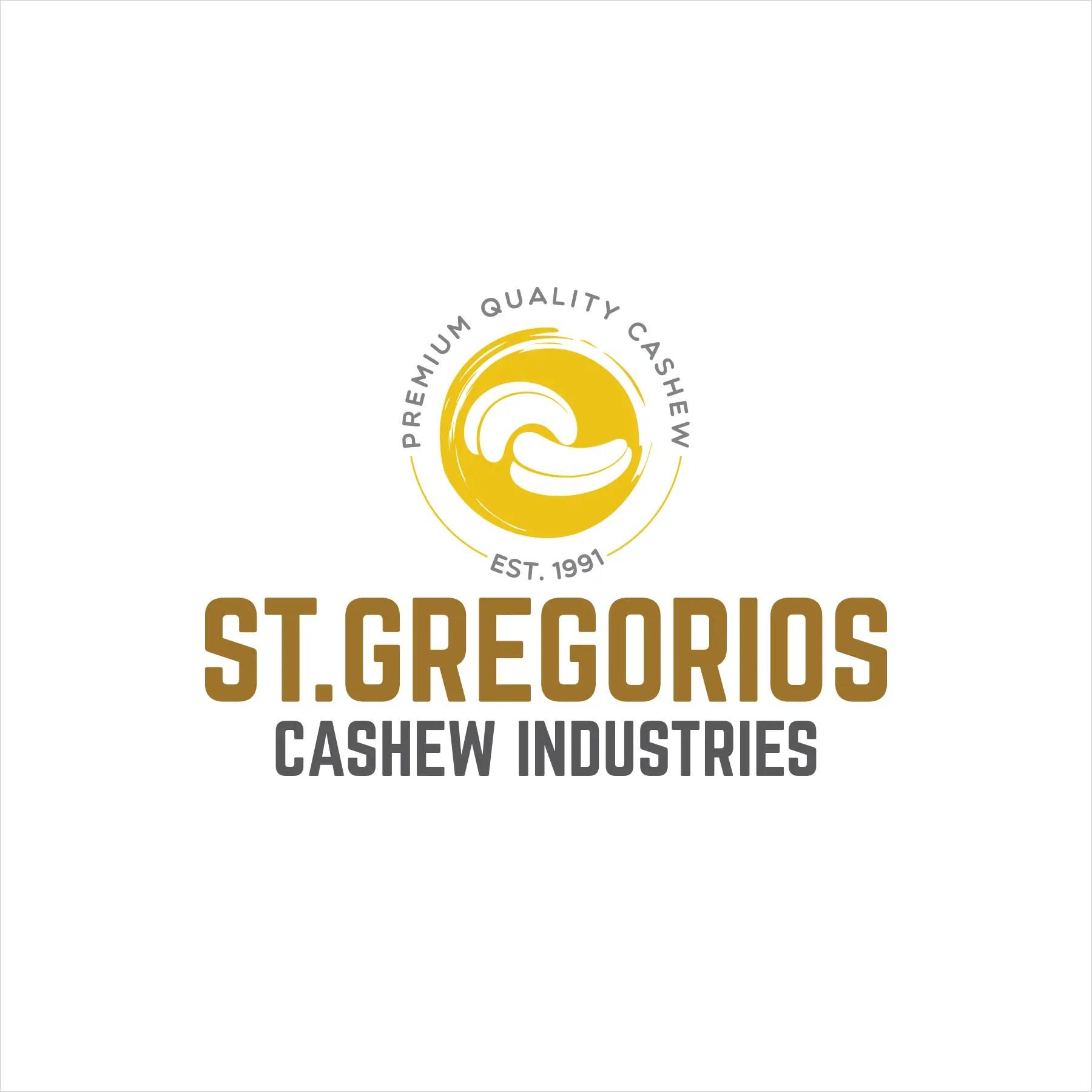 St. Gregorios Cashew Industries