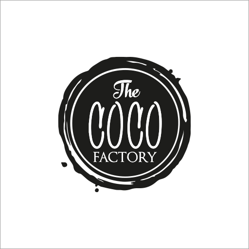 The COCO FACTORY
