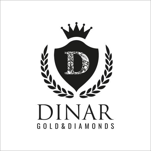 DINAR GOLD & DIAMONDS