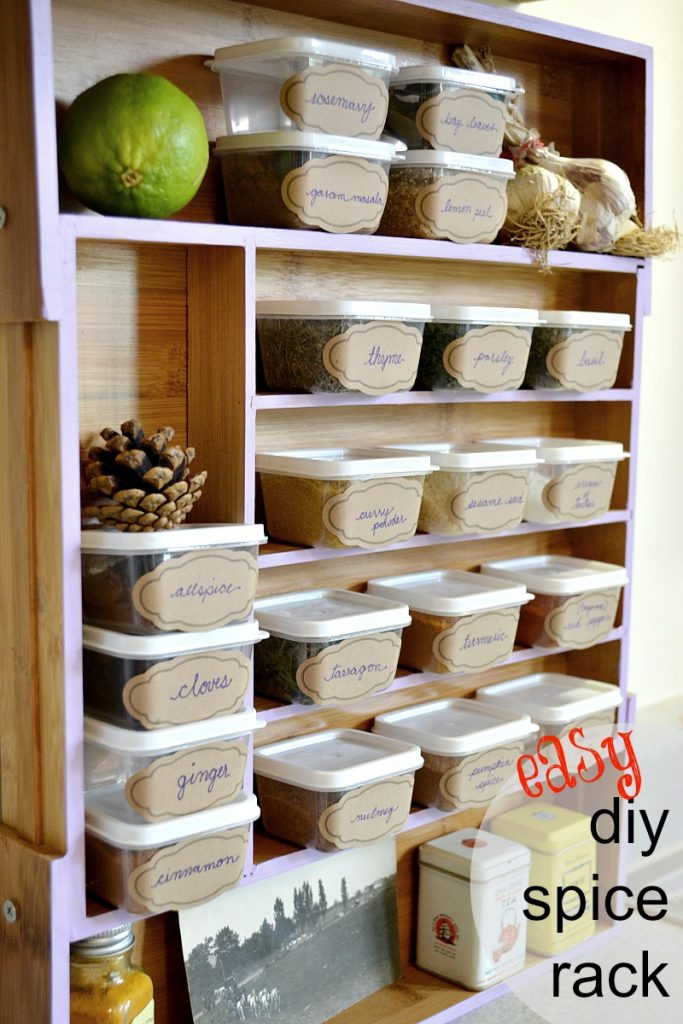Pdf Plans Easy Spice Rack Plans Download Free Outdoor