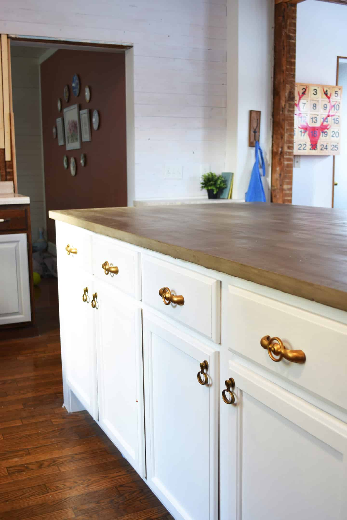 do it yourself kitchen countertops delta faucets repair nelliebellie  page 5 of 105 nothing is better than a