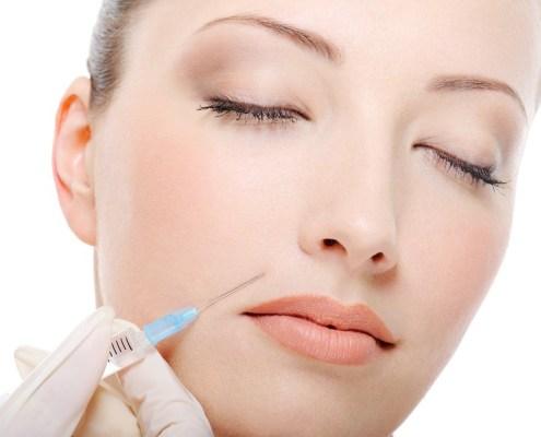 Botox Nell laser Toronto