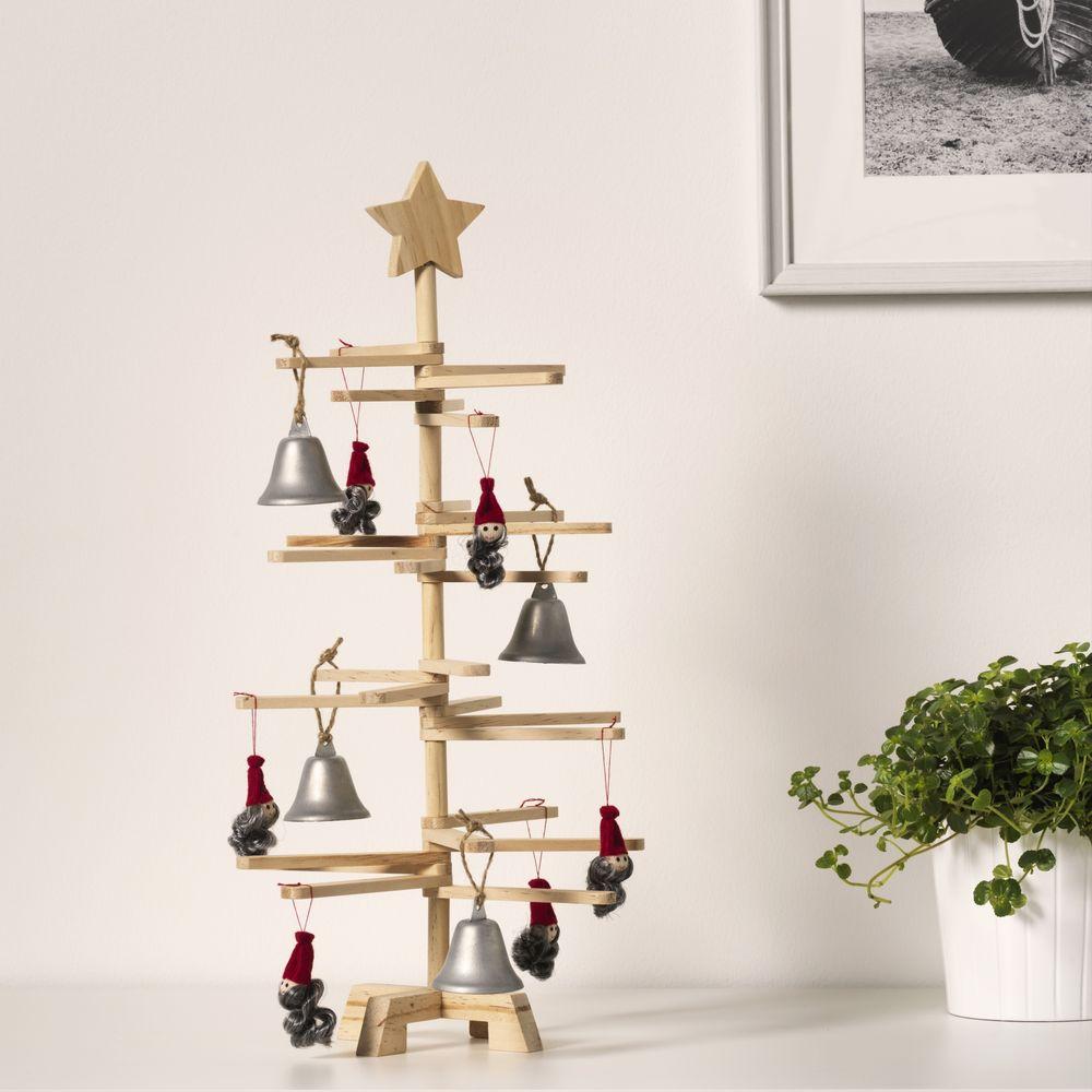 Ikea Noël Lumière Sur La Collection 2016 Nelly Glassmann
