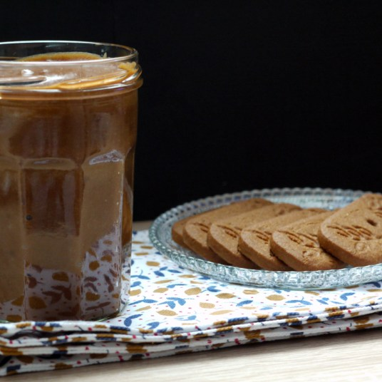Pate-Speculoos-Maison2